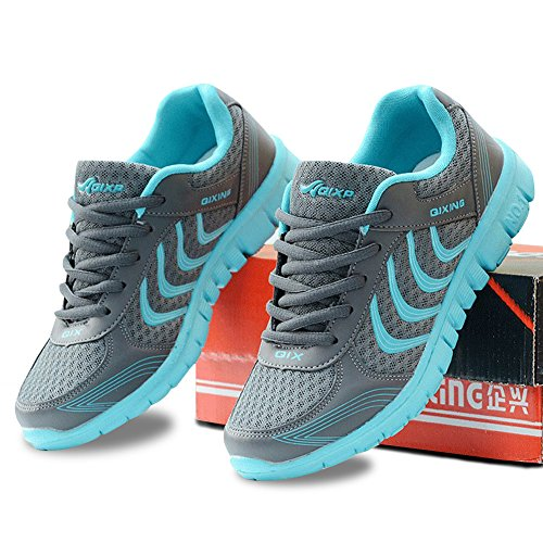 Buy tennis shoes for women