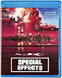 Special Effects [Blu-ray] [Import]