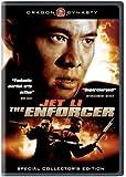 The Enforcer [Import]