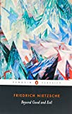img - for Beyond Good and Evil (Penguin Classics) book / textbook / text book