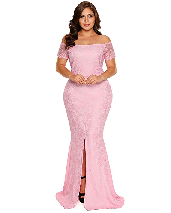 5 estilos de vestidos para la mamá de la quinceañera | La Opinión