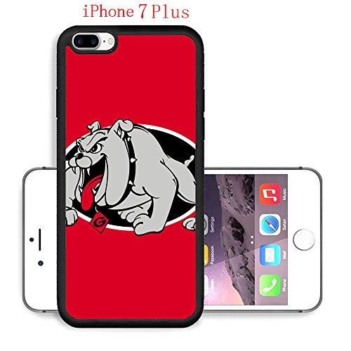 bulldog 29 case - 2