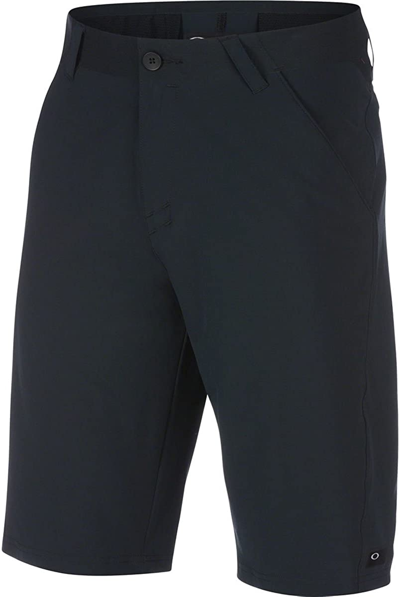 Oakley Men's Velocity Short