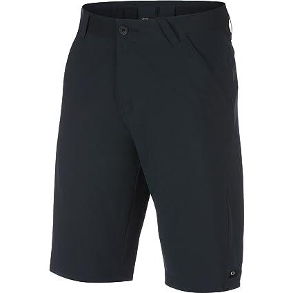 comment trouver dernière sélection 50-70% de réduction Oakley pour Homme Velocity Short: Amazon.fr: Sports et Loisirs