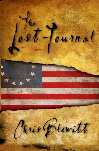 Read Online The Lost Journal PDF