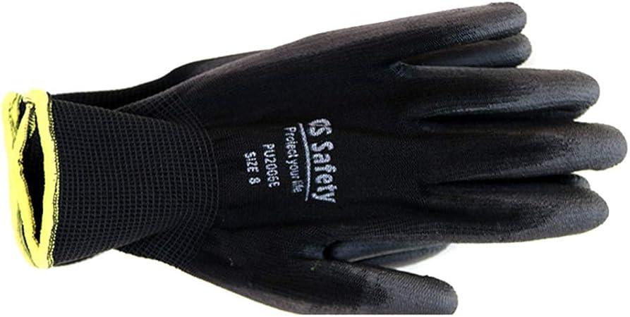 LIOOBO 1 par de Guantes de Nylon de Invierno de Moda Guantes a Prueba de Viento Guantes t/érmicos a Prueba de fr/ío para Conducir en Bicicleta Motocicleta Camping Camuflaje Talla L Guantes de Invierno
