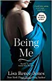 Being Me (6) (The Inside Out Series)