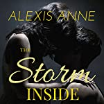 The Storm Inside | Alexis Anne