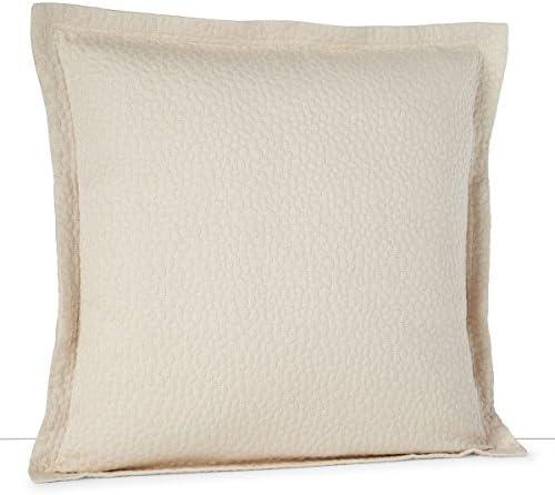 Barbara Barry Cloud-nine Moonglow Throw Pillow