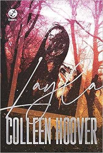 Layla | Amazon.com.br