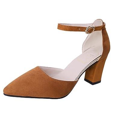 DENER Women Ladies Girls Slide Mules 3b9c01252