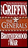 img - for The Generals (Brotherhood of War, Book 6) book / textbook / text book