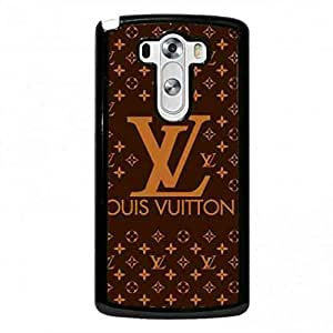 Blues Sky Louis And Vuitton Phone Skin For LG G3,Louis And Vuitton Cover Phone Funda,Louis And Vuitton Phone Funda Cover,LG G3 Funda