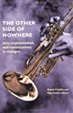 The Other Side of Nowhere, , 0819566829
