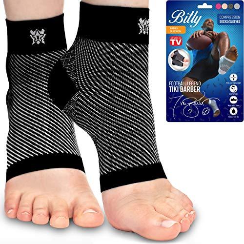 Plantar Fasciitis Socks Compression