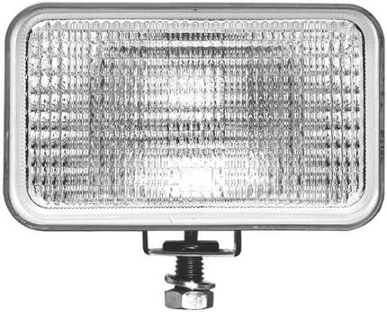 Hobbs 3 X 5 12v Marine Flood Light