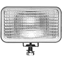 HOBBS CORPORATION Hobbs 3 x 5 12V Marine Flood Light / 073620 01 /