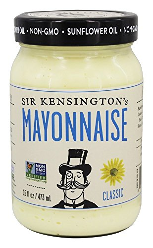 sir-kensingtons-mayonnaise-classic-16-oz
