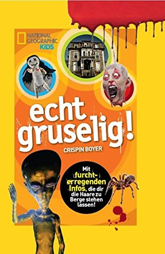 national-geographic-kids-echt-gruselig