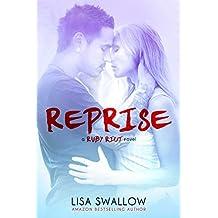 Reprise (Ruby Riot Book 3)