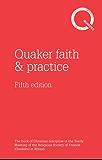 Quaker faith & practice