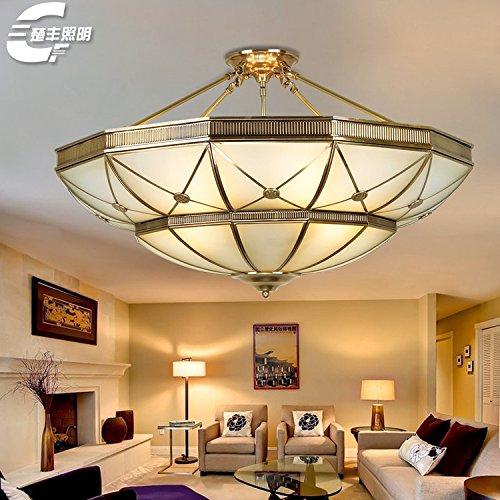 Stylish minimalist LED Ceiling lamp Bedroom Living room Study Children Ceiling Lamp,610mm (Diameter Escutcheon)