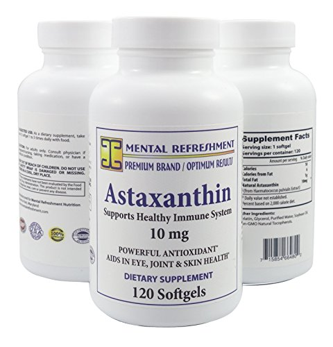 mental-refreshment-premium-astaxanthin-10mg-120-softgels-potent-antioxidant-supports-eye-skin-and-jo