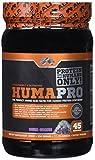 protein powder grape - ALR Industries Humapro Powder, Sour Grape, 334 Gram