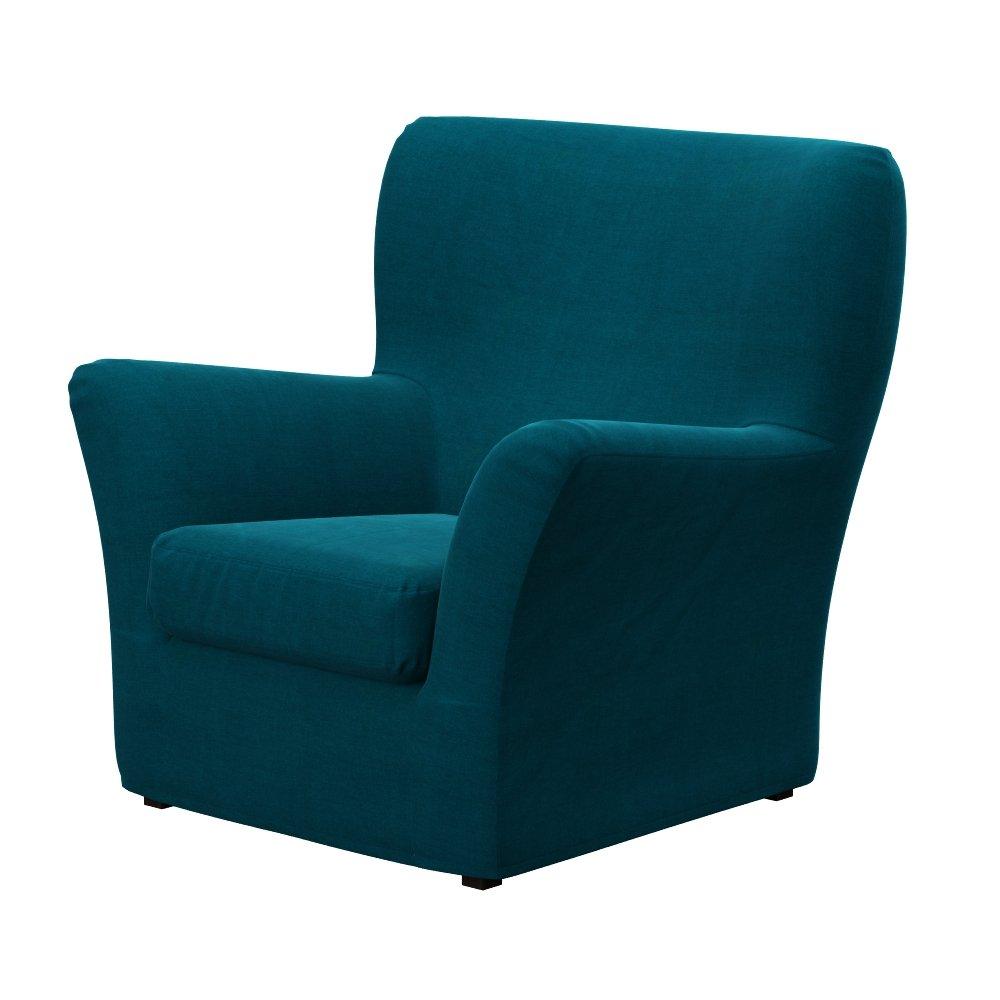 Amazon Com Soferia Replacement Cover For Ikea Tomelilla Armchair