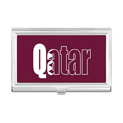 Image result for qatar name