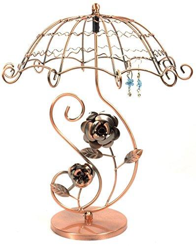 Bejeweled Display%C2%AE Vintage Umbrella Display product image