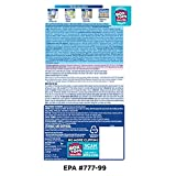 Lysol Disinfectant Spray, Sanitizing and