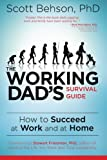 The Working Dad