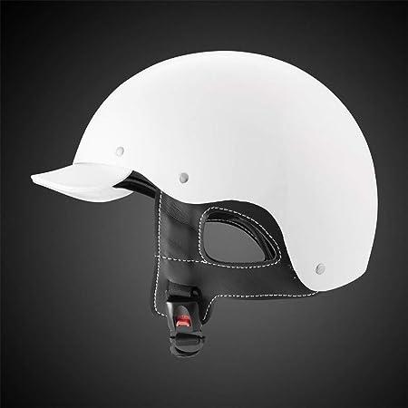 Amazon.com : Finn-Tack USA Carbon Fiber Helmet Pro 8 : Sports & Outdoors