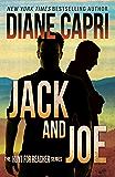 Jack and Joe: Hunt For Jack Reacher Series (The Hunt for Jack Reacher Series Book 6)