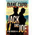 Jack and Joe (The Hunt for Jack Reacher Series Book 6)