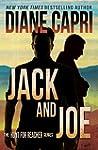 Jack and Joe: Hunt For Jack Reacher S...