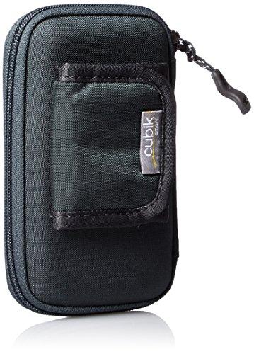 Amazon.com : Mountainsmith Cubik Smart Camera Bag, Anvil Grey : Camping And Hiking Equipment : Sports & Outdoors