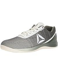 Men's Crossfit Nano 7.0 Cross-Trainer Shoe