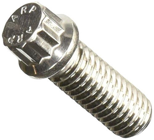 ARP 4001212 12-Point Header Bolt Kit for BBC ()