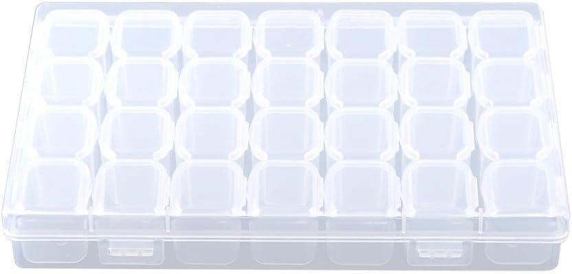 Xiton 1 PC tragbarer Baby-Milchpulver Formel Dispenser Beh/älter mit 3-Fach f/ür Lagerung S/äuglingsmilchpulver Box Snack Container F/üttern Kasten-Kastens blau
