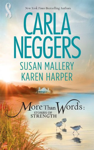More Than Words Call Built Bestselling