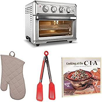 Amazon.com: Cuisinart TOA-60 Cuisinart Convection Toaster