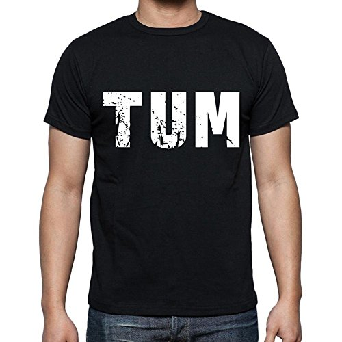 tum-men-t-shirtst-shirts-for-men-t-shirt-men-graphic