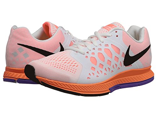 newest e35dc 350aa Nike Zoom Pegasus 31 Women s Running Shoes - Buy Online in UAE.   Shoes  Products in the UAE - See Prices, Reviews and Free Delivery in Dubai, Abu  Dhabi, ...