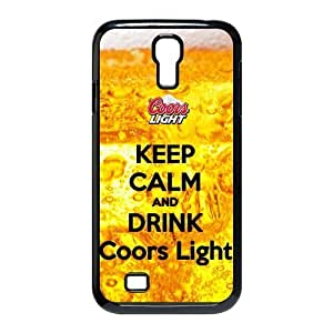 Coors Light Samsung Galasy S3 I9300