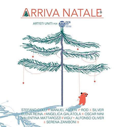 arriva-natale-artisti-uniti-per-ccs-italia