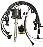 Distributor Kit 5.7L/350ci - 7.4L/454ci GM Delco