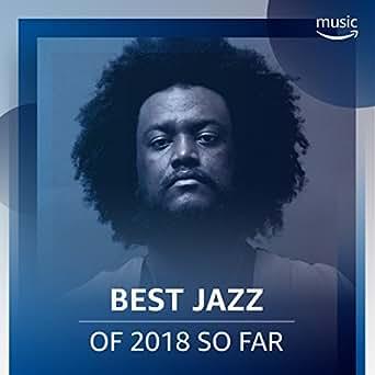 Amazon.com: Best Jazz of 2018 So Far: Nils Frahm, Gary ...