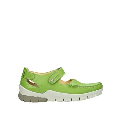 Dynafit WS Feline Ultra Chaussures Wolky vert lime femme Skechers Sport Women's Microburst One Up Fashion Sneaker  40 EU dMhoebE